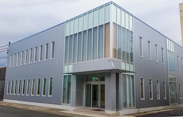 H建 事業所イメージ02
